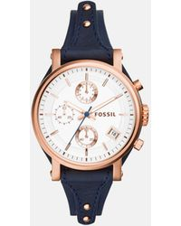 Fossil - Watch - Not Assigned - Lyst