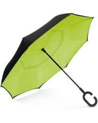 Shedrain Unbelievabrella - Green