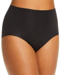 Wacoal Flawless Comfort Brief - Black