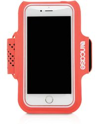 Incase - Iphone 7 And 8 Armband - Lyst