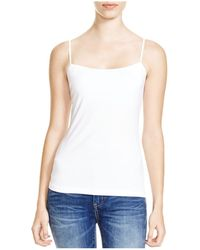 Cosabella | Talco Long Camisole | Lyst