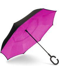 Shedrain Unbelievabrella - Pink