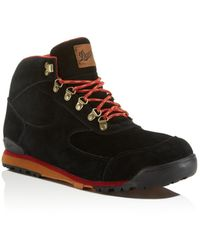 Danner - Jag Boots - Lyst