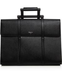 Serapian - Briefcase - Lyst