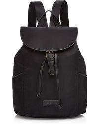 Liebeskind - Stephi Backpack - Lyst