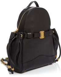 SJP by Sarah Jessica Parker - Uni Backpack - Lyst