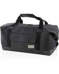 Hex - Relay Canvas Duffel Bag - Lyst