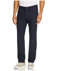 English Laundry - Carnaby 5-pocket Slim Fit Trousers - Compare At $80 - Lyst