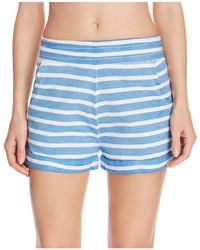 Honeydew Intimates - Undrest Lounge Shorts - Lyst
