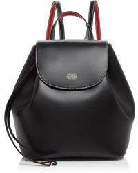 Frances Valentine - Small Ann Backpack - Lyst