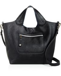 Carlos By Carlos Santana - Brooke Two-in-one Tote - Compare At $89 - Lyst
