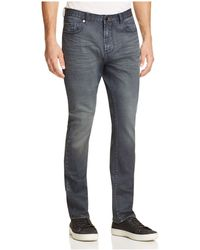 Blank - Slim Fit Jeans In Success Story - Lyst