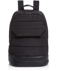 Mackage - Bodhi Backpack - Lyst