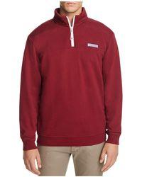 Vineyard Vines - Collegiate Shep Sweatshirt - Lyst