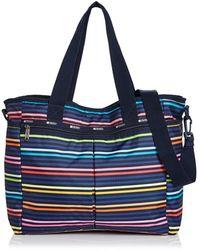 LeSportsac - Ryan Diaper Bag - Lyst