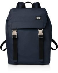 Jack Spade - Army Backpack - Lyst