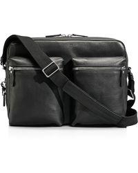 Shinola - Camera Bag - Lyst
