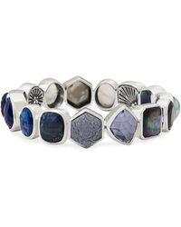 Stephen Dweck - Midnight Collector's Bracelet - Lyst