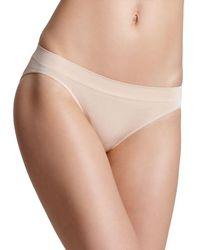 Wacoal - Bikini - B - Smooth #832175 - Lyst