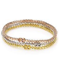 Officina Bernardi Bracelets - Multicolour
