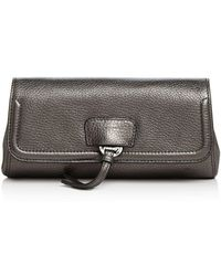 Annabel Ingall - Collette Clutch - Lyst