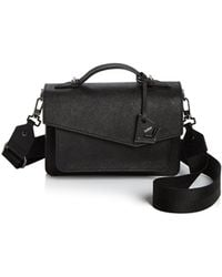 Botkier | Cobble Hill Crossbody | Lyst