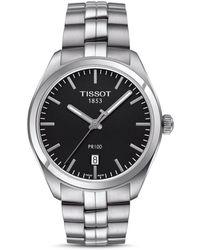 Tissot - 39mm - Lyst