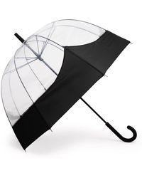 HUNTER Original Bubble Umbrella