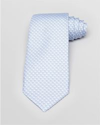 Vineyard Vines - Whale Classic Tie - Lyst