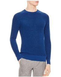 Sandro - Celest Sweater - Lyst
