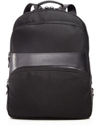 longchamp le pliage backpack longchamp mens backpack b7c90a5feb54f