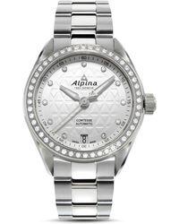 Alpina - 34mm - Lyst