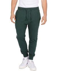 Barney Cools B. Quick Tape Track Pants - Green