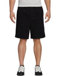 Y-3 Y - 3 Classic Shorts - Black