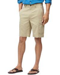 Tommy Bahama Key Isles 10-inch Shorts - Natural