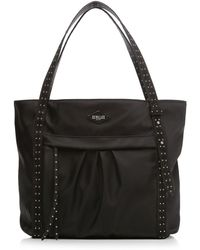 MZ Wallace - Bedford Harlow Tote - Lyst