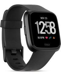 Fitbit Designer Online Women's On Sale