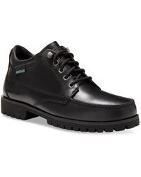 Eastland 1955 Edition Brooklyn Shoes - Black