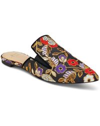 Marc Fisher - Women's Shiloh Mules - Lyst
