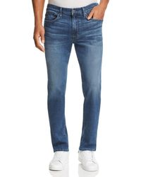 Joe's Jeans - Brixton Slim Straight Jeans In Liam - Lyst