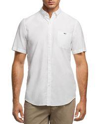 Vineyard Vines - Lucayan Regular Fit Button-down Shirt - Lyst