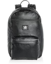 adidas - Originals National Premium Backpack - Lyst