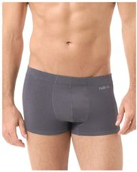 Naked - Luxury Stretch Micromodal Trunks - Lyst