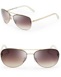 Kate Spade - 59mm - Lyst