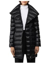 Mackage - Yara Lightweight Down Coat - Lyst