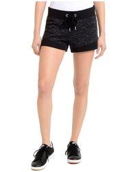 2xist - Boxing Shorts - Lyst