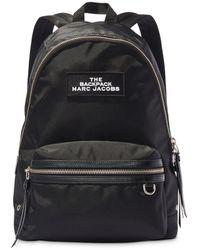 Marc Jacobs The Medium Backpack - Multicolour