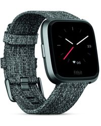 Fitbit Versa Special Edition - Gray