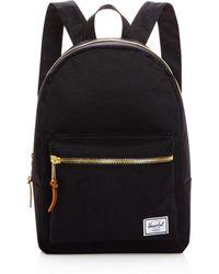 Herschel Supply Co. - Grove Backpack - Lyst