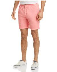 Vineyard Vines - Jetty Regular Fit Shorts - Lyst